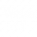 Wizard of the Game